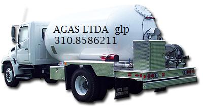 Carrotanque-GLP-AGAS LTDA.png