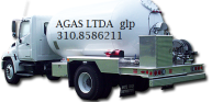 cropped-carrotanque-glp-agas-ltda.png