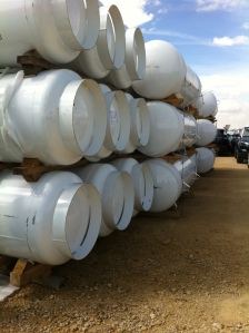 tanques nuevos para entrega inmediata