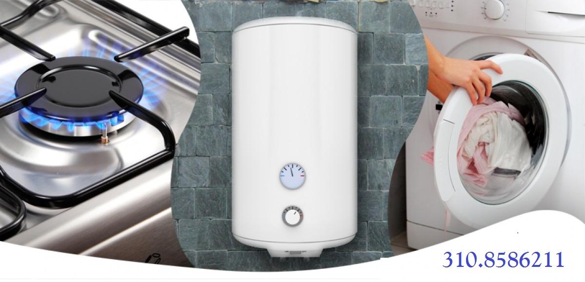 tecnico-instalador-de-gas-natural-glp-3108586211 AGAS LTDA