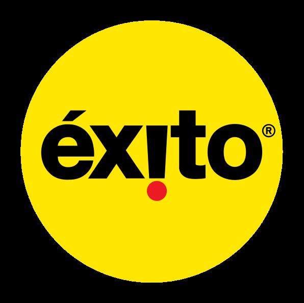 Almacenes_exito