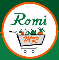 Mercados_Romi