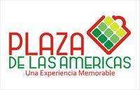 plaza-de-las-americas-