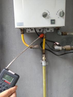 calentador de paso-gas natural-bogota-agasltda